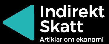 Indirektskatt.se